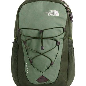 "Mochila Unisex ""The North Face"" Todoterreno y Elegante"
