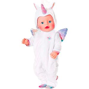 Traje muñeco bebe