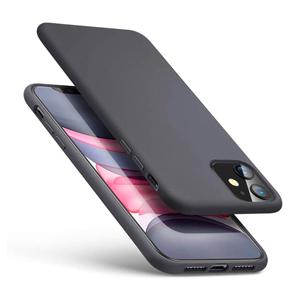 Mejor pack de funda y protector de pantalla para tu Iphone 11